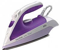 Утюг Braun TS320 C фиолетовый*