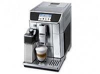 Кофемашина DeLonghi ECAM 650.75.MS