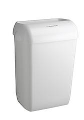 Aquarius пластиковая корзина для мусора