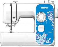 BROTHER HQ-22 (Швейная машинка), фото 1