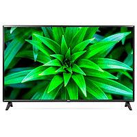 LG 43LM5700PLA SMART TV телевизор