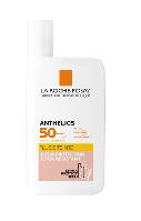 La Roche Антгелиос Флюид SPF 50+ 50 мл