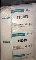 Полиэтилен 100 . Полиэтилен высокой плотности ПЭ 100 (PE100) HD03594 NP