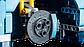 Lego Technic 42083 Bugatti Chiron TECHNIC, фото 5