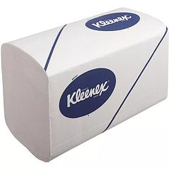 Полотенца бумажные Kleenex