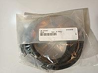 Уплотнительное кольцо 6V3917 для Caterpillar 3516-3512