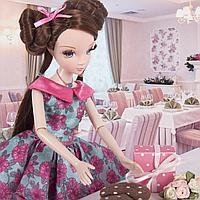 Кукла Sonya Rose, серия - Daily collection, Вечеринка День Рождения (Gulliver, Россия)