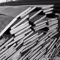 Титановая шина, полоса 9 мм ВТ1 ГОСТ 22178-76