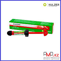 Композит микрогибридный Charisma Classic/ Kulzer, Германия
