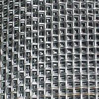 Нержавеющая сетка 1x1x0.25 мм 08Х18Н10 ГОСТ 3826-82