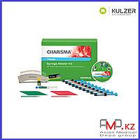 Композит наногибридный Charisma Topaz/ Kulzer, Германия