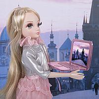 Кукла Sonya Rose, серия - Daily collection, Вечеринка Путешествие (Gulliver, Россия)