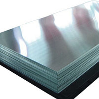 Нержавеющий лист 70 мм 06Х12Н3Д ГОСТ 19903-74