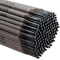 Электроды для резки металла 3 мм ОЗР-2 ТУ 1272-090-00187197-96