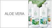 Aloe Vera Питьевые гели