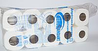 РК Туалетная бумага