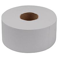 Натурель Туалетная бумага Джамбо