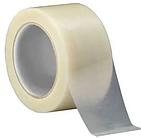 Клейкая лента упаковочная 80 мм х 150 м, прозрачная