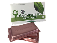 Капсулы для похудения ФерментаИз - фермента из фруктового растения