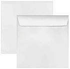 Конверт KurtStrip бумажный  для CD-дисков