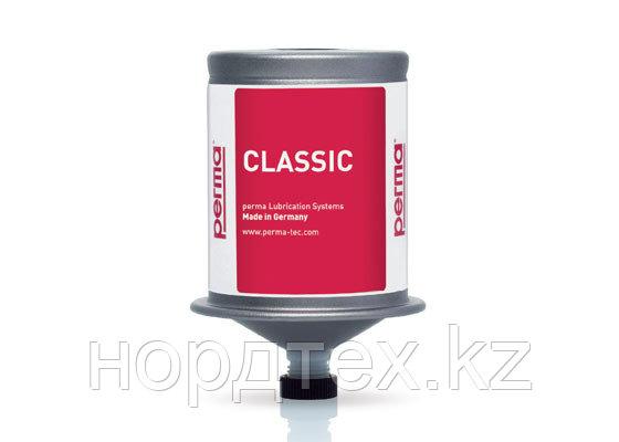 Лубрикатор (смазочный картридж) Perma CLASSIC