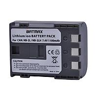 Аккумуляторная батарея Batmax NB-2L