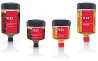 Лубрикатор (смазочный картридж) Perma FLEX
