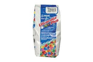 Затирка для швов Ultracolor Plus 2кг