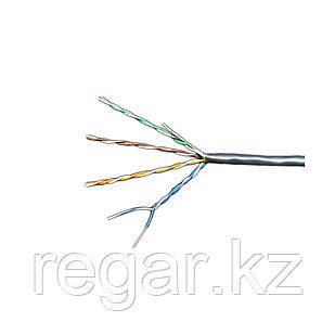 Кабель сетевой A&P APC030502CCA UTP PVC