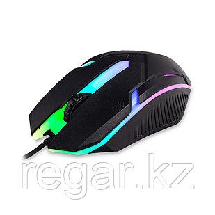 Компьютерная мышь X-Game XM-770OUB