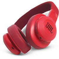JBL E55BT Red наушники (JBLE55BTRED)