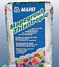 Гидроизоляция Mapegrout Thixotropic 25кг