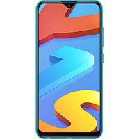 Vivo Y1S 32GB RIPPLE BLUE смартфон (5655727)