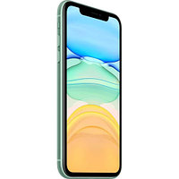 Apple iPhone 11 64GB Green смартфон (MHDG3RM/A)