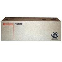 Ricoh Developer Neon Yellow Type S3 девелопер (828490)