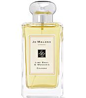 Одеколон Lime Basil & Mandarin Jo Malone London