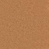Полукоммерческий линолеум Juteks Optimal Proxi 1 3500