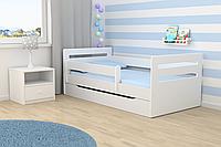 Детские подростковые кровати.