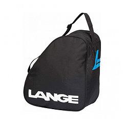 Lange  сумка для ботинок Lange Basic