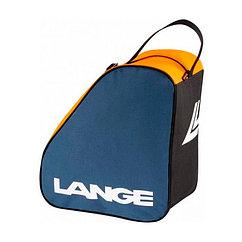Lange  сумка для ботинок Speedzone Basic