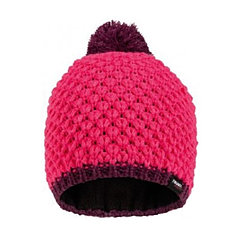 Reusch  шапка Alec Beanie