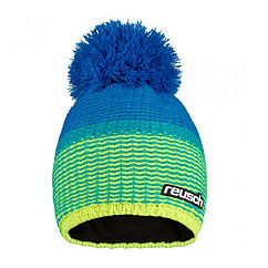 Reusch  шапка Enzo Beanie