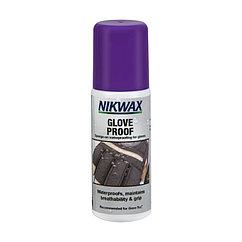 Nikwax  водоотталк-щая  пропитка  Glove Proof - 12)