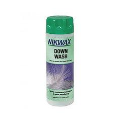 Nikwax  средство д/стирки пуха  Loft Down Wash