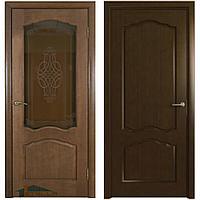 Межкомнатная дверь 111