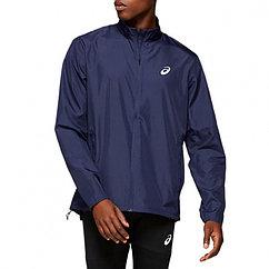 Asics  куртка мужская Silver Jacket