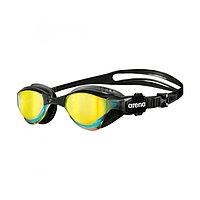 Arena очки для плавания Cobra tri mirror