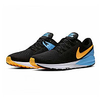 Nike кроссовки мужские Air Zoom Structure 22