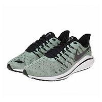 Nike кроссовки мужские Air Zoom Vomero 14