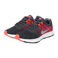 Nike кроссовки женские Air zoom span
